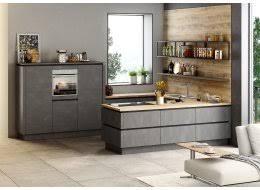 küche u küchen möbel kallies