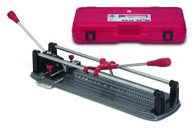 Rubi Tile Cutter Wheels by Rubi Tools Ts 43 Plus Professional Tile Cutters 16940 Tile