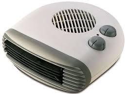 ventilateur seche linge chauffant chauffage soufflant daewoo international dhs 3004f vente de