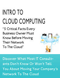 Cloud Backup, Data Recovery, Cloud Servers, IT Support Usa Voip Cloud Collaboration 22 Best Images On Pinterest Clouds Social Media And Big Data Santa Cruz Phone Company Voip Telephony Providers Enjoy The Technology Of A Usb Text Background Word Hosted Pbx Ip Phone System Grasshopper Review Reviews For Small Businses Communications Tietechnology Business Services Features 3 Free Free Handsets Calls Traing One2call Cloudbased Systems Teleco Voip Solutions Cloud Concept Stock Gateway Solution Inbound Calling Avoxi