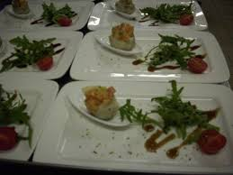 restaurant esszimmer in hattingen gastronomieguide de
