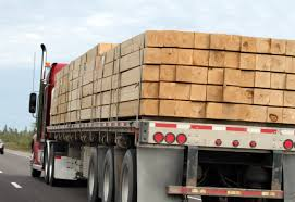 100 Truck Load Rate Spot Flatbed Rises For 3 Straight Weeks Fleet News Daily