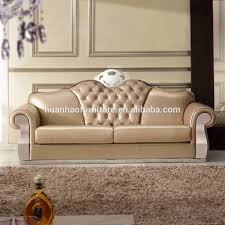 Decoro Leather Sectional Sofa by Leather Sofa Set Leather Sofa Set Suppliers And Manufacturers At