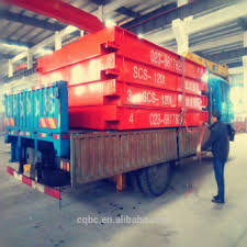 China Truck Scales Wholesale 🇨🇳 - Alibaba Intercomp Portable Truck Scales For Auction Municibid Scrapper Recycling And Scrap Industry Cardinal Scale High Capacity Class Iii Digital Baatric Marsden Ntep Legal Trade Survivor Atvm Axw Series Systems Youtube Multiplatform Weighing Suppliers Scalemarket Portable Vehicletruck Scales Survivor Atv 60tons 60t Axle For Sale Rice Lake Mobile Group Livestock On Wheels Static And Dynamic Scalecheapest 10t