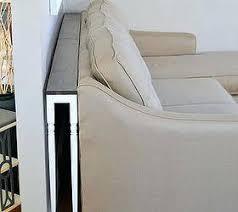 Sofa Table Walmart Canada by Splendid Sofa Table Long Narrow For Home Ideas U2013 Rtw Planung Info