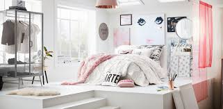 Girls Bedding Collections | Girls Quilts, Duvets & Comforters ... Home By Heidi Purple Turquoise Little Girls Room Claudias Pottery Barn Teen Bedding For Best Images Collections Hd Kids Summer Preview Rugby Stripe Duvets Nautical Kids Room Beautiful Rooms Maddys Brooklyn Bedding Light Blue Shop Mermaid Our Mixer Features Blankets Swaddlings Navy Quilt Twin With Bedroom Marvellous Pottery Barn Boys Comforters Quilts Buyer Select Sets Comforter Shared Flower Theme The Kidfriendly