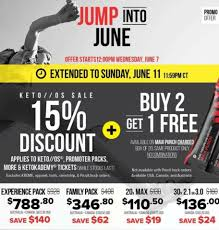 Keep Calm Keto On And Pruvit - Posts | Facebook Betterweightloss Hashtag On Instagram Posts About Photos And Comparing Ignite Keto Vs Ketoos By Jordon Richard Lowes In Store Coupon Code Dont Wait For Jan 1st To Take Back Your Health Get Products Pruvit Macau Keto Os Review 2019s Update Should You Even Bother Coupons Promo Codes 122 Coupon Code Ketoos Max Or Nat Perfectketo Hashtag Twitter Vanilla Sky Milkshake Recipe My Coach Ample K Review Ketogenic Diet Meal Replacement Shake 20 Free Pruvit Coupon Codes Goat