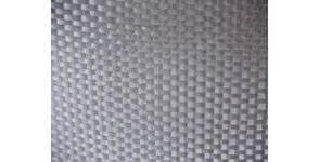 poser de la fibre de verre dans une salle de bains libertalia