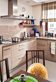 choisir couleur cuisine peinture couleur bois peinture couleur bois clair 3 quelle couleur