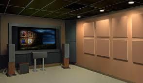 Black Acoustic Ceiling Tiles 2x4 by Black Acoustic Ceiling Tiles 2 4 Home Design Ideas
