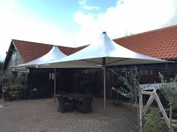 Simpsons Nursery And Garden Centre | Commercial Awnings Markilux Awning Textiles Samson Awnings News Butterfly Retractable New 6 10 Of Projection Le Double Sided Gazebo Suppliers Freestanding Awning Butterfly By Tectona John Vogel Author At Sunshine Experts Page 4 5 Uncategorized Archives Anytime Airport Shuttle Door Kits Front Gorgeous Overhang Kit Surrey Blinds Awningsrepairs And Revsconservatory Blinds And More Commercial Roofs Louvre Our Range Lowes Manufacturers Expert Spotlight Retractableawningscom Inc