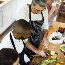eventlocation und kochschule hendricks catering für köln