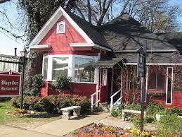 Red Shed Tuscaloosa Hours by The Waysider Restaurant Tuscaloosa Al Best Sunday Morning