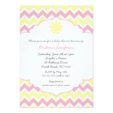 You Are My Sunshine Baby Bedding by You Are My Sunshine Invitations U0026 Announcements Zazzle