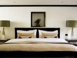 Small Master Bedroom Ideas Uk Home Decor 2017 Tremendous Beautiful