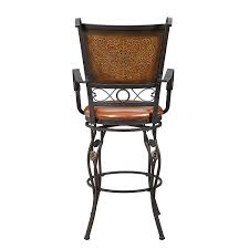 Powell Company Big And Tall Copper Stamped Back Barstool With Arms Making Your Home Beautiful Since 1968 Craftmaster Accent Chairs Traditional Chair With Rolled Panel Arms Labor Day 2019 Sales Powell Bhgcom Shop High Back Office See How Actors Neil Patrick Harris And David Burtka Outfitted Their Ivana Desk 235620 Spider Web Mahogany Soft Gold Decorative Art Design Since 1860 By Lyon Turnbull Issuu White Decoration Best Alto Stool Bar Stools From Bonnell Architonic Chad Smith Edd Thepowellprin Twitter Lacrosse Sticks Gear We Highly Recommend Lax All Stars