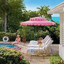 3 Tier Pagoda Patio Umbrella by Best Outdoor Patio Umbrellas A Twist On The Expected The Well