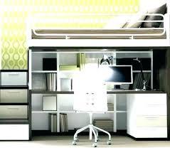 lit mezzanine avec bureau conforama lit combinac bureau conforama lit mezzanine avec bureau conforama