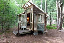 100 Tiny House Newsletter Best S To Rent On Airbnb In The World 2019