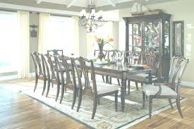 Formal Dining Room Sets For 12 Tables Seats Cute Table Penny Modern 10 Simple