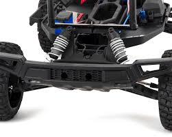 2017 Ford Raptor RTR Slash 1/10 2WD Truck (Blue) By Traxxas ... Vpr 4x4 Vpr118sp6 Ultima Truck Front Bumper Ford Raptor Seris 2017 F150 Supercrew First Look Review 2014 Svt Special Edition Photo Gallery Autoblog Traxxas Replica Model Electric Slammed Pandem Drops In Tokyo 2018 Pickup Hennessey Performance The Most Expensive Is 72965 An Atv Carrier On A Diamondback Car Flickr Watch The Go From Factory To Baja 1000 Hlights Fordcom Living Too Large For Everyday Life Raptor News Videos Reviews And Gossip Jalopnik
