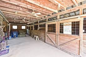 Custom Built Log Cabin With 5 Stall Horse Barn   Waxhaw, Union ... Priefert Can Customize Your Stalls Barns Barrel Racing Volunteer Building Systems Robert Henard Horse Barn Pine Creek Cstruction Llc Contractors Mulligans Run Farm Free Images Page 3 Stalls Materials From Ab Martin Budget Interior Barn Ideanot The Gate For A Stall Door Though Horse Amish Sheds Bob Foote Homemade Box Made With 2 X 8s And 4 4s Horsey Homes Santa Ynez Dc Builders Stall Grills Doors How To Build