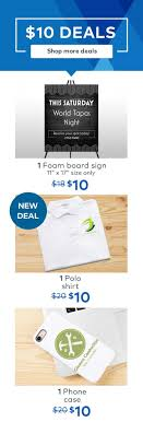 Vista Print Polo Shirt Discount - DREAMWORKS Vistaprint T Shirts Coupon Dreamworks Banner Usa Promo Code Sports Clips Carmel Indiana Promotional For Gotprint Addition In Columbus Ms Zynga Poker Codes Millennium Toyota Service Coupons Review Of Top Mode Depot Foxwoods Free Online Casino 2019 Atlanta Dee Dees Discount Store Outrageous Cabins Coupon Swim Outlet Promotional Book Ideas Best Friend Get From Home Depot Signing Up Stihl Leaf Blower Oakley Signs Promo Codes One More Soul Hollister Deals Tional Pen Forever21promo Code Coupons