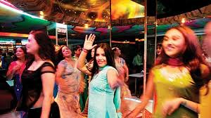 Maharashtra: Raids Conducted At Four Dance Bars In Mumbai; 60 ... 26 Lgbtq Friendly Pubs Bars In Mumbai Gaysi Dance Bar Ban Put On Hold By Supreme Court Youtube Bombay Nightlife Guide Hungry Partier Mumibased Doctor The No Debate The Quint Permits Three Dance Bars In To Operate Under News Latest Breaking Daily July 2015 Page 3 City News For You 6 Needtovisit Night Clubs And Fable Feed Your Mahashtra Raids Conducted At Four 60 Cops Raid Lonavla Bar Updates Things Do
