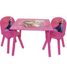Babies R Us Dressers Canada by Toys R Us Kids Furniture Swingingafterdark Com