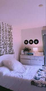 aesthetic room inspiration zimmer ideen schlafzimmer