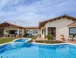 Sitges Real Estate Agency