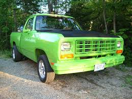 1981 Dodge D-100 Hot Rod | Truck Forum Directory Index Chryslertrucksvans1981 Trucks And Vans1981 Dodge A Brief History Of Ram The 1980s Miami Lakes Blog 1981 Dodge 250 Cummins Crew Cab 4x4 Lafayette Collision Brings This Late Model Pickup Back To D150 Sweptline Pickup Richard Spiegelman Flickr Power D50 Custom Mighty Pinterest Information Photos Momentcar Small Truck Lineup Fantastic 024 Omni Colt Autostrach Danieldodge 1500 Regular Cab Specs Photos 4x4 Stepside Virtual Car Show Truck Item J8864 Sold Ram 150 Base