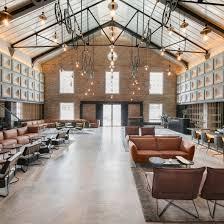 100 Singapore Interior Design Magazine Asylum Transforms Spice Warehouse Into Boutique Hotel