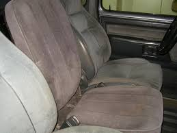 Rare Center Console Seat? - Dodge Diesel - Diesel Truck Resource Forums Custom Bench Seat 4968 Prp Seats Cover Buying Advice Cusmautocrewscom Upholstery Options For 731987 Chevy Trucks Hot Rod Network Console Armrest Best 2018 Autoandartcom Chevrolet Blazer S10 Gmc Jimmy Sonoma Pickup Truck 55 56 57 Bel Air 210 Cars Ranger Rugged Fit Covers Car Ar10 Mount Discrete Defense Solutions Bench Seat Console 50s Ford 60s 70s Cars And 2019 Ram 1500 Classic Interior Bc Shorty Consoles Rampage Jeep 39223 Charcoal Youtube