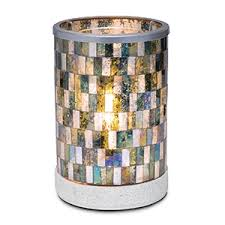 candle l warmer quick view amazoncom candle warmers etc