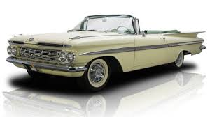 1959 Chevrolet Impala Classics For Sale - Classics On Autotrader Lovely Craigslist Honda Accord For Sale By Owner Civic And Cars Buffalo Ny Image 2018 Used Youngstown Ohio 1941 Mb Oh No Price Ewillys Download Ccinnati For By Zijiapin 89 Best Stuff To Buy Images On Pinterest Good Humor Ice Cream 9000 Could This 2013 Locost 7 Really Be All That Super Truedelta Crosses Over The Truth About 50 Best Cleveland Chevrolet Cruze Savings From 2609 Cash Plain Sell Your Junk Car Clunker Junker And Trucks