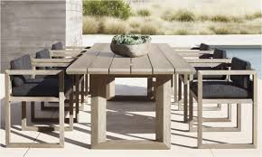 Outdoor Cafe Chairs Plan 30 Fresh Table Design Benestuff Beautiful