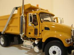 MACK GRANITE DUMP TRUCK WITH PLOW 1:64 SCALE -FIRST GEAR -TOYHABIT Disneypixar Cars Mack Hauler Walmartcom Amazoncom Bruder Granite Liebherr Crane Truck Toys Games Disney For Children Kids Pixar Car 3 Diecast Vehicle 02812 Commercial Mack Garbage Castle The With Backhoe Loader Hammacher Schlemmer Buy Lego Technic Anthem Building Blocks Assembly Fire Engine With Water Pump Dan The Fan Playset 2 2pcs Lightning Mcqueen City Cstruction And Transporter Azoncomau Granite Dump Truck Shop