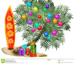 Christmas Tree Shop Florence Ky by Palm Trees For Christmas Christmas Lights Decoration