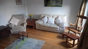 Castle Combe Flooring Gloucester by Country House The Old Swan Winterbourne Uk Booking Com