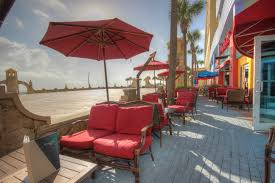 Daytona Beach Events | Daytona 500, Daytona Bike Week & More Like New Ormond 4th Floor Corner Oceanfront Homeaway Oakview Total Coment In A Sleepy Little Beach Town Ormondbythesea Rockinranch Nightlife 801 S Nova Rd Fl Phone Things To Do Melbourne Weekendnotes Hamburger Marys Daytona Eat Drink And Be Mary Listing 33 Ocean Shore Boulevard Mls 1031300 21157 Court Boca Raton 433 Mlsrx10178518 602 Tomoka Avenue Florida Real Estate Professionals Franks Place By The Sea 832 Ct San Diego Ca 92109 150061237 Redfin Central East Bar Woman Shot Outside Bcharea Bottle Club News