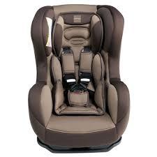 choisir un siège auto bébé site de l auto page 52 sur 946 site de l auto