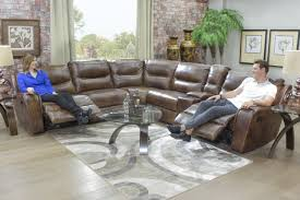 Mor Furniture Sectional Sofas by Sectional Living Room Set Doherty Living Room X