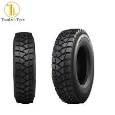 List Manufacturers Of Container Truck Tire, Buy Container Truck Tire ... Tire Express North Haven Ct Tires Wheels Auto Repair Shop Costless And Truck Prices Bestrich 750r16 825r16lt Goodyear Tractor Tyres In Uae Car Passenger Grand Rapids Michigan Top 10 Best Brands Consumeraffairs Light Cooper Vs 265 60r18 Flordelamarfilm Moto Metal Wheels Truck Rims At Whosale Prices Create Your Own Stickers Tire Stickers Commercial Suppliers