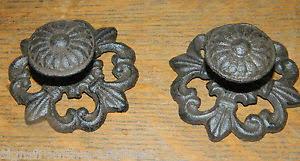 Cheap Fleur De Lis Cabinet Knobs by Cast Iron Cabinet Handles Mf Cabinets