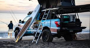 Nissan Titan Surfcamp Show Truck Heads For The Shore Inside Ashton Kutchers 9000aweek Two And A Half Men Megatrailer Created At 20161129 0720 That 70s Show Volkswagen Samba Van Mens Gear Kutcher Snapped Tooling Around In 2012 Fisker Karma Motor Awwdorable Brings Baby Wyatt To See Mila Kunis At Toyota Unsure How Islamic State Has Obtained So Many Pickup Trucks He Was 510 Brown Eyes Wearing An Obama 08 Bumper Sticker Intertional Xt Wikipedia Italdesign Zerouno Duerta Supercar Best Looking Ar15com Moving Truck Spotted Demi Moore Home