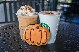 Pumpkin Smash Jamba Juice by The Best Fall Drinks At Every Major Chain Coffee