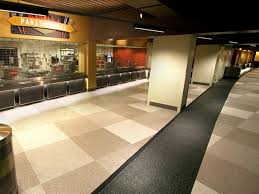 stylish mannington commercial flooring mannington commercial