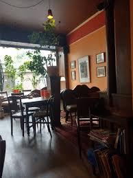 café stövchen köln altstadt nord restaurant bewertungen