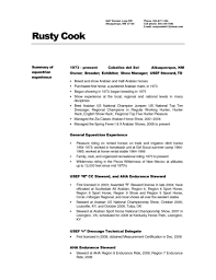Line Cook Resume Sample – Jovemaprendiz.club Assisttandsouschefresumecovletter Resume Sample For A Line Cook Prep Line Cook Resume Examples Latest Template Best And Pastry Job Description Free Unique 40 Sample Skills 50germe New Chef Atclgrain Cover Letter For Valid Templates Cooks 2018 83 Objective 25 And Complete Guide 20 Writing Tips Genius Professional Example